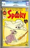 Spooky #39