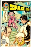 Space: 1999 #3