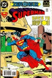 Superman (Vol 2) #93