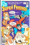 Super Friends #34