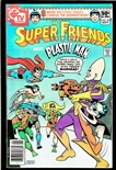 Super Friends #36