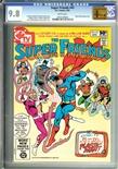 Super Friends #43