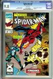 Spider-Man #34