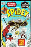 Spidey Super Stories #15