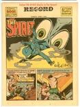 Spirit Section 4/4/43