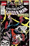 Spectacular Spider-Man Annual #10