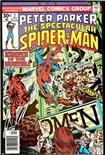 Spectacular Spider-Man #2
