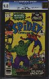Spidey Super Stories #33