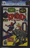 Spidey Super Stories #35