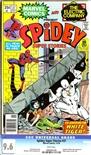 Spidey Super Stories #37