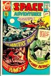 Space Adventures (Vol 2) #6