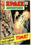 Space Adventures (Vol 2) #2