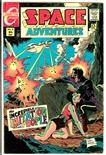 Space Adventures (Vol 2) #4