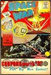 Space War #10