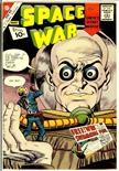 Space War #12