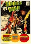 Space War #14