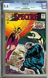 Spectre #3