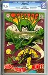 Spectre #7