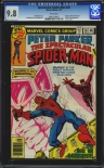 Spectacular Spider-Man #26