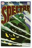 Spectre #10