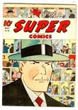 Super Comics #60