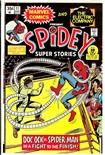 Spidey Super Stories #11