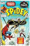 Spidey Super Stories #15