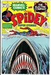 Spidey Super Stories #16