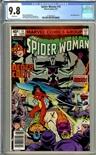 Spider-Woman #15