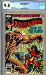 Spider-Woman #18