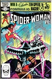 Spider-Woman #42