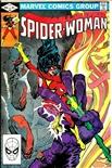 Spider-Woman #44