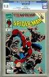 Spider-Man #29