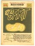 Spirit Section 2/1/42