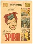 Spirit Section 2/15/42