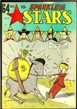 Sparkling Stars #19