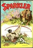 Sparkler Comics #34