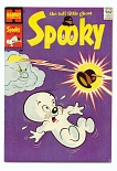 Spooky #22