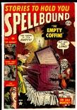 Spellbound #11