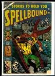 Spellbound #19