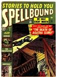 Spellbound #9