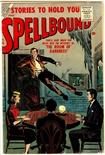 Spellbound #34
