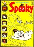 Spooky #129