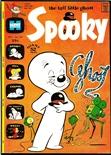 Spooky #130