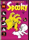 Spooky #131