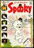 Spooky #132