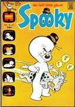 Spooky #133