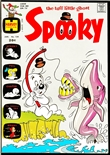 Spooky #134