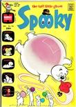 Spooky #136