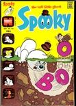 Spooky #138